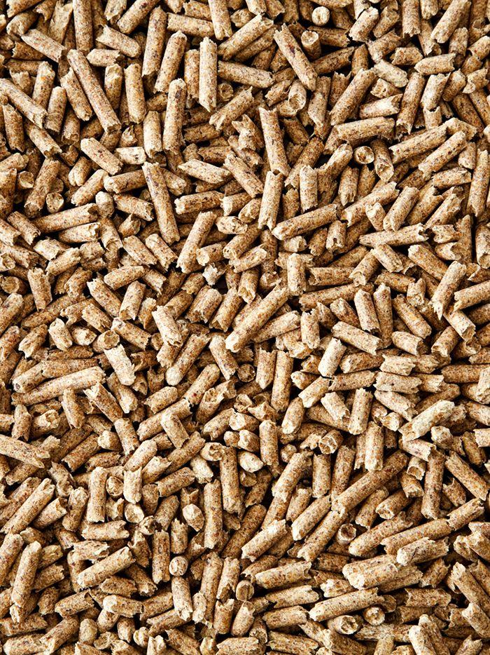 medzio-granules